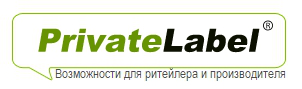 Досягнення Мережі «ЕКО маркет» в галузі розвитку СТМ відзначено двома преміями «PrivateLabel-2014»
