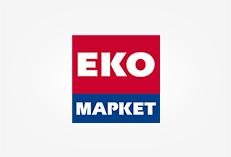У мережі «ЕКО маркет» з'явились акційні керамічні ножі за півціни!