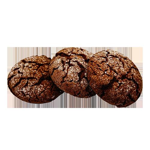 Печиво Шоколат 'є вагове виробництво