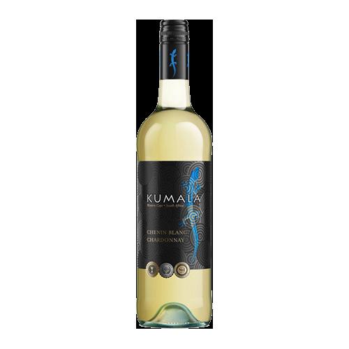 Вино Kumala Вино Kumala «Chenin Blanc» (сухе, біле, ПАР) 0,75 л