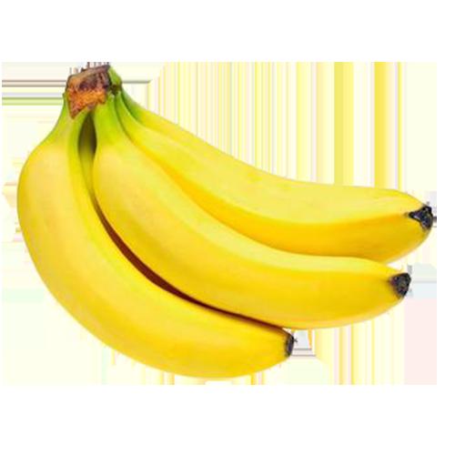 Банан ваговий