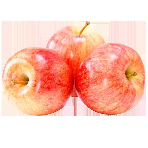 Яблуко Українське вагове